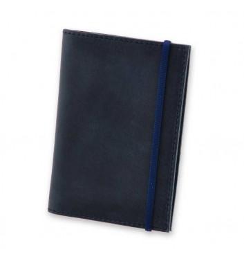 Cover for Passport 1.0 Night sky