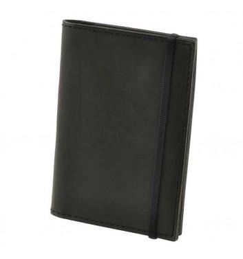 Cover for Passport 2.0 Graphite