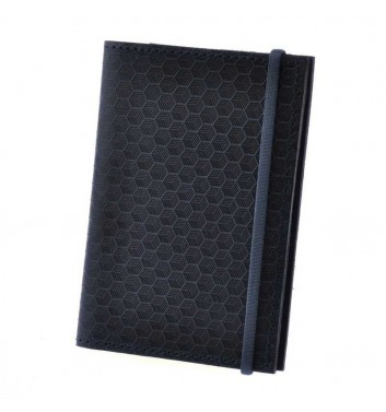 Cover for Passport 2.0 Night sky Carbon