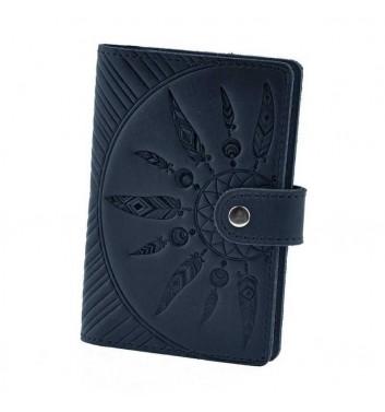 Cover for passport 3.0 Night sky