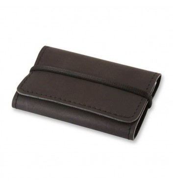 Card Case 1.1 Graphite
