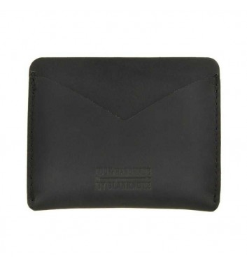 Card Case 5.0 (Slim) Graphite