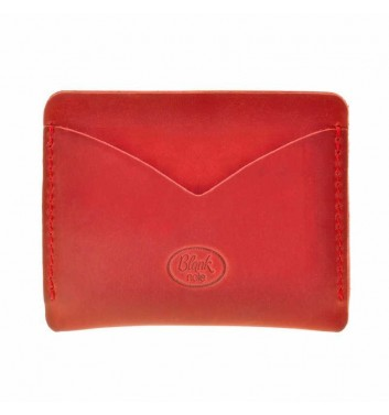 Card Case 5.0 (Slim) Coral
