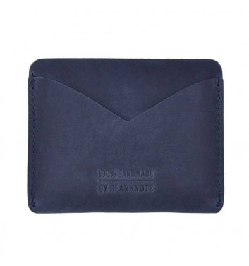Card Case 5.0 (Slim) Night sky