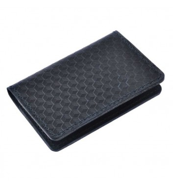 Card Case 6.0 Night sky Carbon