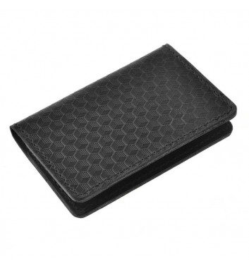Card Case 6.0 Graphite Carbon