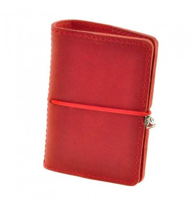 Card Case 7.0 Coral