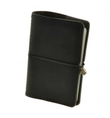 Card Case 7.0 Graphite