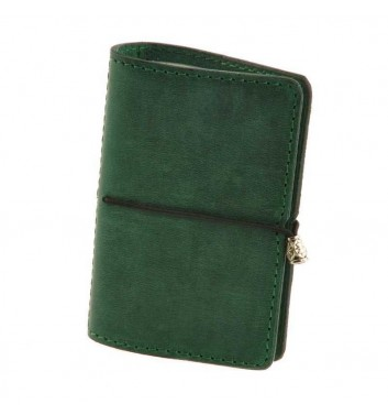 Card Case 7.0 Emerald