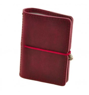 Card Case 7.0 Grape