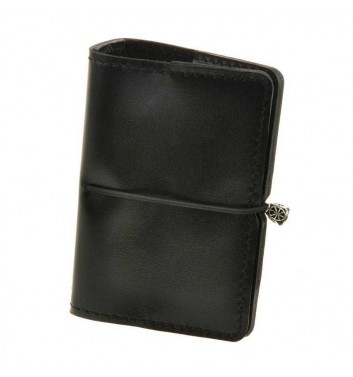 Card Case 7.0 Coal