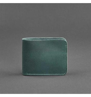 Wallet 4.1 Emerald