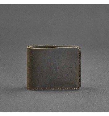 Wallet 4.1 Walnut