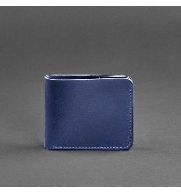 Wallet 4.1 Night sky