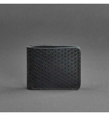 Wallet 4.1 Graphite-Carbon