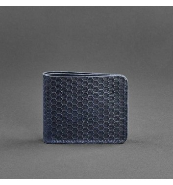 Wallet 4.1 Night sky Carbon