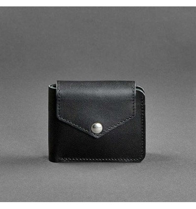 Wallet 4.2 Graphite