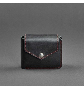 Wallet 4.2 Graphite-Strawberries