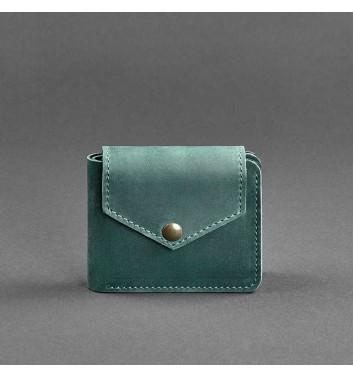 Wallet 4.2 Emerald