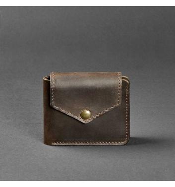 Wallet 4.2 Walnut