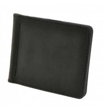 Wallet 1.0 Graphite (Money Clip)