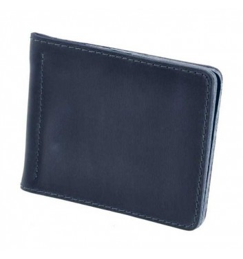 Wallet 1.0 Night sky (Money Clip)