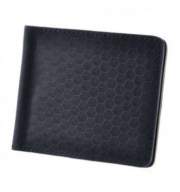 Wallet 1.0 Night sky Carbon (Money Clip)