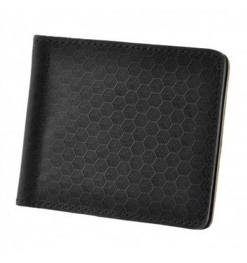 Wallet 1.0 Graphite Carbon (Money Clip)