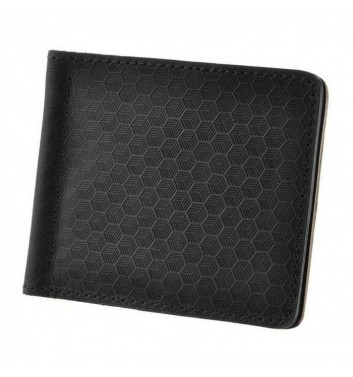 Wallet 1.0 Graphite Carbon (Money Clip)