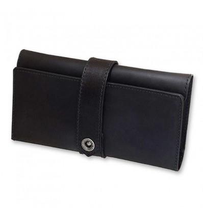 Wallet 3.0 Graphite