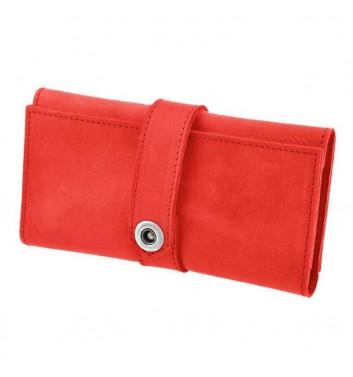 Wallet 3.0 Coral