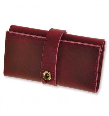 Wallet 3.0 Grape