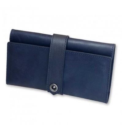 Wallet 3.0 Night sky