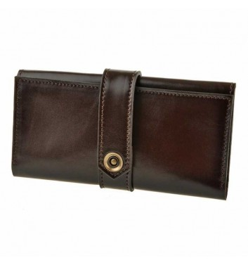 Wallet 3.0 Chocolate