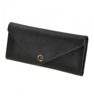 Wallet 1.0 Graphite