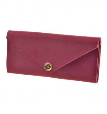 Wallet 1.0 Grape