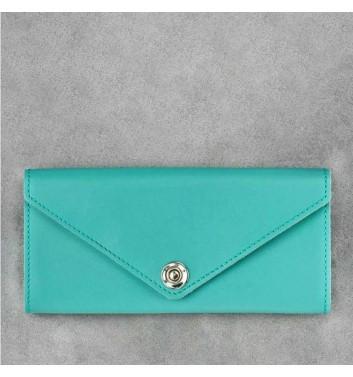 Wallet 1.0 Tiffany