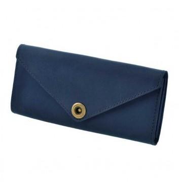 Wallet 1.0 Night sky