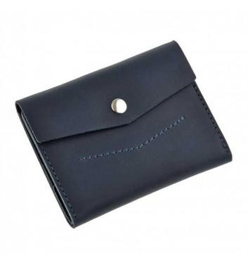Wallet 2.0 Night sky