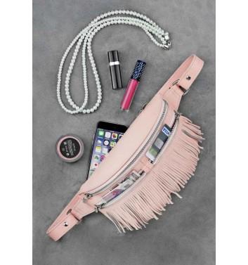 "Waist Bag ""Spirit"" Barbie"