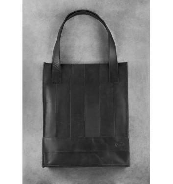 "Bag ""Betsy"" Graphite"