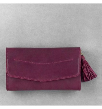 "Bag ""Alice"" Grape"