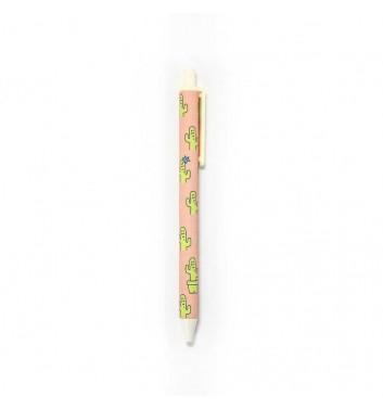 Ручка автоматична Cuters Cacti