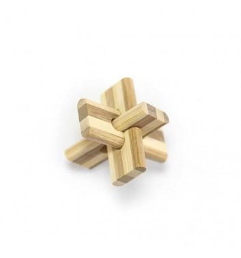 "Головоломка ""Wood Edition"" NNBP001"