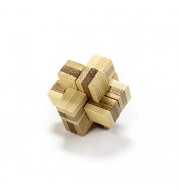 "Puzzle ""Wood Edition"" NNBP003"