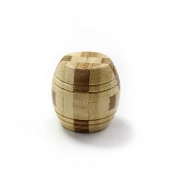 "Puzzle ""Wood Edition"" NNBP004"