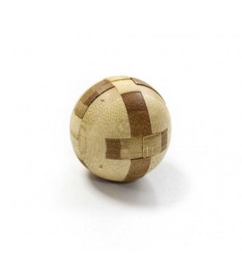 "Головоломка ""Wood Edition"" NNBP005"
