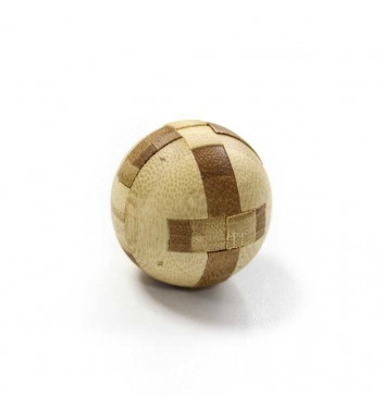 "Puzzle ""Wood Edition"" NNBP005"