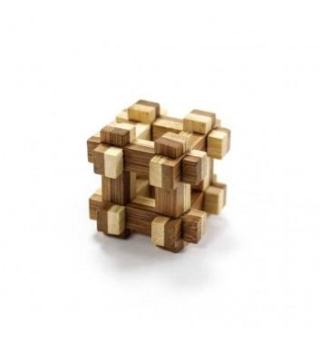 "Puzzle ""Wood Edition"" NNBP006"