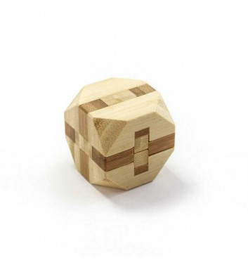 "Головоломка ""Wood Edition"" NNBP007"